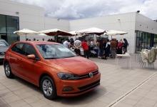 2018-06-09 IV Volkswagen Nudos 0009