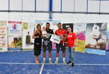 20182018-09-22 5 Open Barcelo 006