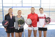 2019-09-28-VI-Torneo-Barcelo-final-femenina-6-open-barcelo