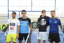 2019-09-28-VI-Torneo-Barcelo-final-masulina-6-open-de-padel-barcelo