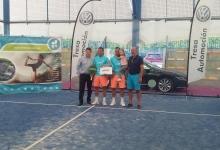 III Torneo Volkswagen Ocio Nudos 2017 0046