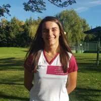 Beatriz-Arroyo-Avila-2019-09