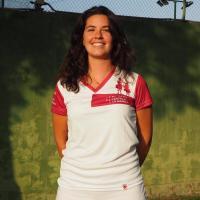 Carla-Serrano-González-2019-09