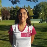 María-Sánchez-Vizcaino-Bastante-2019-09