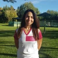 Raquel-Jiménez-López-2019-09