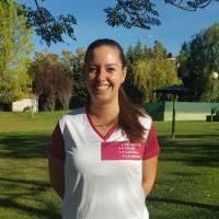 Sara-Roldán-Casasola-2019-09