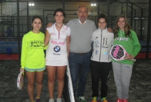 Final Femenina