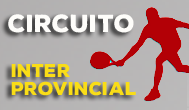 Circuito interprovincial