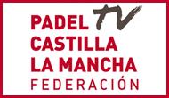 FPCLM TV