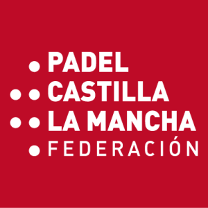 logo_federacion2