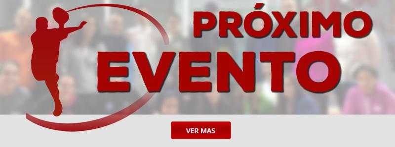 proximo_evento_formacion
