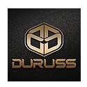 DURUSSp