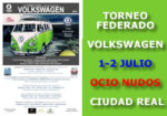 Torneo Federado Volkswagen (3ª edición)
