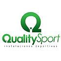 qualitysport