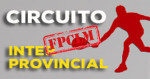 LA FPCLM PRESENTA EL CIRCUITO INTERPROVINCIAL POR EQUIPOS DE PÁDEL DE CLM 2016