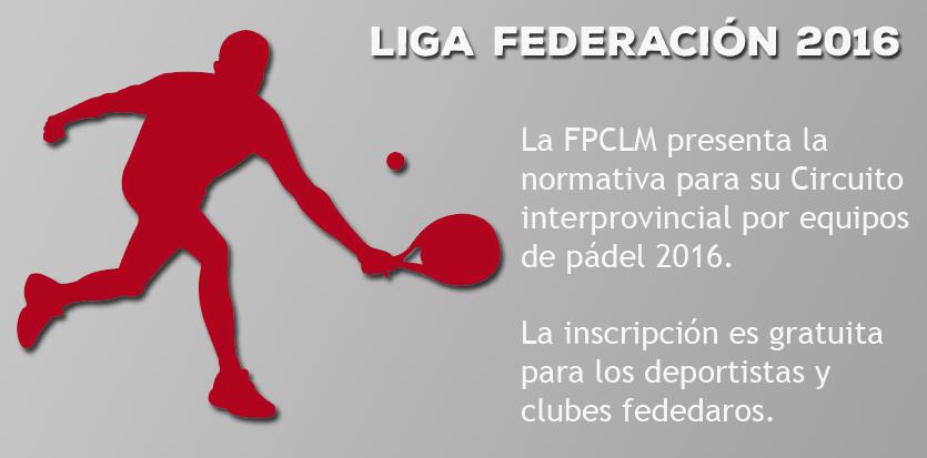 liga1