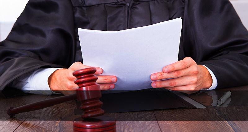 RESOLUCIÓN JUDICIAL A FAVOR DEL PROCESO ELECTORAL DE LA FPCLM