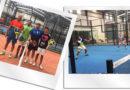 Imágenes del Torneo Hijos de Florencio Muñoz