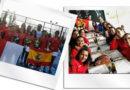 Album del Campeonato de España de Selecciones 2017