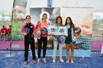 4º Open de Pádel Barceló