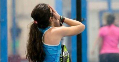 El Estrella Damm Zaragoza Open deja a tres de nuestros representantes en puertas de la Previa