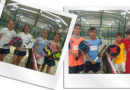 Album de fotos del Tercer Territorial valedero para el TyC Premium 3