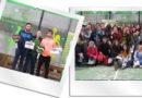 Album de fotos Gran Premio Casa Timbal