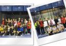 Album del Campeonato Regional por Equipos de Menores CLM 2018