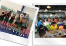 Album de la 5ª Prueba del Circuito Head por Equipos 2019 en Ciudad Real