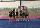 5ª Prueba del Circuito Head por Equipos 2019 de Ciudad Real