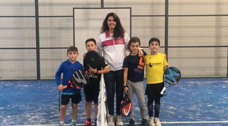 Campeonato Regional de Menores 2019