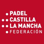 Foto del perfil de FPCLM