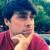 Foto del perfil de Gonzalo Rodrigo García