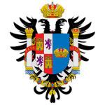 Logo del grupo JUGADOR@S DE TOLEDO