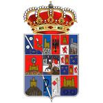 Logo del grupo JUGADOR@S DE GUADALAJARA
