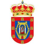 Logo del grupo JUGADOR@S DE CIUDAD REAL