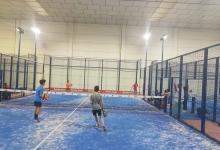 2018-05-19 CFM TO Senorio Illescas 0003