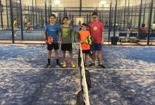 2018-05-19 CFM TO Senorio Illescas 0006