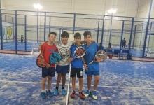 2018-05-19 CFM TO Senorio Illescas 0013