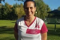 Angela-María-Mínguez-Elipe-2019-09