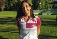 Luisa-Real-Aguado-2019-09