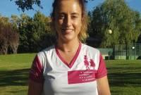 Verónica-González-Lópèz-2019-09