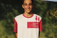Alvaro-Quintana-Jiménez