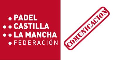 Comunicado FPC-LM