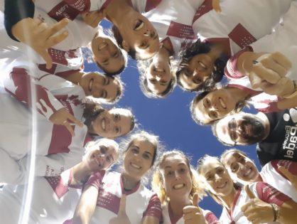 Campeonato de España de Selecciones Autonómicas 2019: ¡No pudo ser!