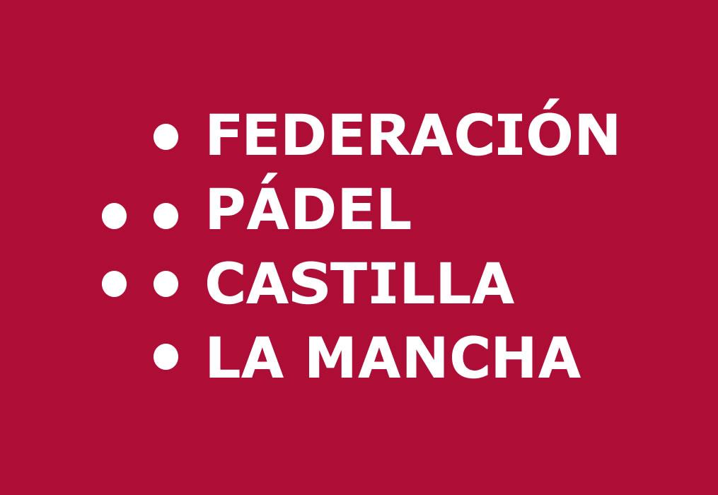 COMUNICACIÓN FPC-LM