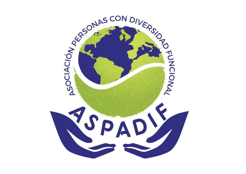 La FPC-LM y ASPADIF inician una andadura juntos para acercar el padel a personas con discapacidad de Castilla-La Mancha