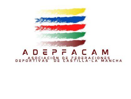 NACE LA ASOCIACION DE FEDERACIONES DEPORTIVAS DE CLM