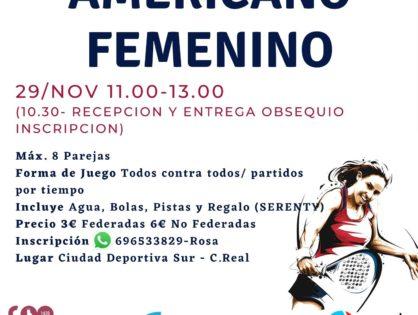 2ª prueba del Circuito VI Centenario Ciudad Real