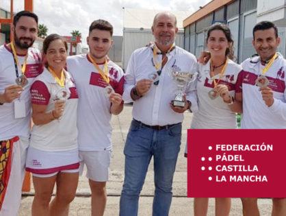 ENTREVISTA AL PRESIDENTE DE LA FPC-LM